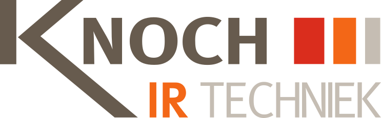 Knoch-ir-techniek@www.comfortsun-shop.be