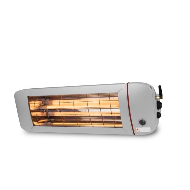 cs-2000-ip65-www.infrarood.com©2018