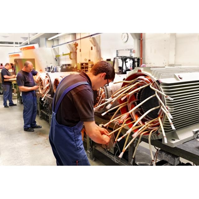 fabrieks-hal-werkplaats-www.infrarood.com©2018