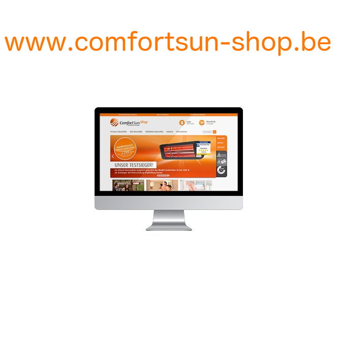webshop-img-www.comfortsun-shop.be
