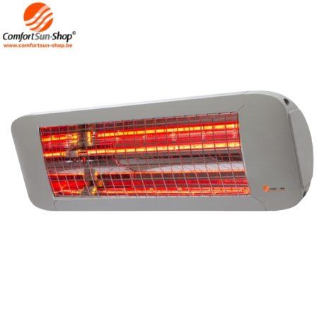 5100101-Low-glare-Titanium-1000 Wattt-www.comfortsun-shop.be@