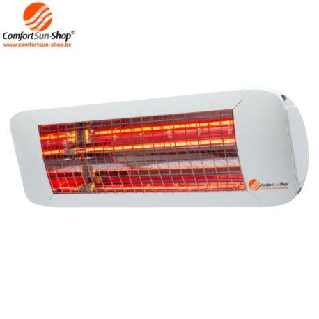 5100109-Low-glare-Wit-1400 Wattt-www.comfortsun-shop.be@