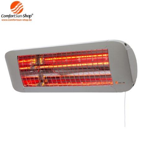5100113-Low-glare-Titanium-1400 Watt-trekschakelaar-www.comfortsun-shop.be©