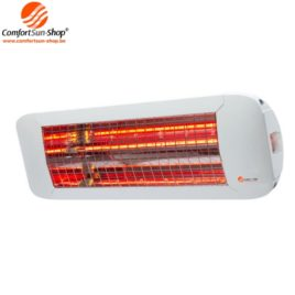 5100115-Low-glare-Wit-1400 Watt-tuimelschakelaar-www.comfortsun-shop.be©