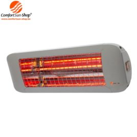 5100116 Low-glare-Titanium-1400 Watt-tuimelschakelaar-www.comfortsun-shop.be©