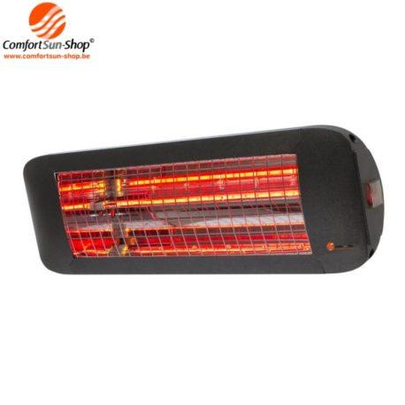 5100117-Low-glare-Antraciet-1400 Watt-tuimelschakelaar-www.comfortsun-shop.be©