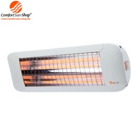 5100129-White-glare-Wit-1400 Watt-tuimelschakelaar-www.comfortsun-shop.be©