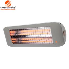 5100130-White-glare-Titanium-1400 Watt-tuimelschakelaar-www.comfortsun-shop.be©