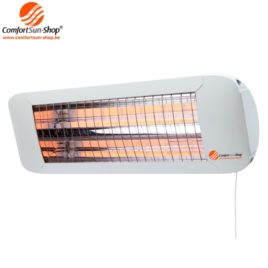 5100132-White-glare-Wit-1400 Watt-trekschakelaar-www.comfortsun-shop.be©