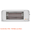 5100141-uit-Low-glare-750-Watt-wit-www.comfortsun-shop.be©