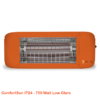 5100142-uit-Low-glare-750-Watt-oranje-www.comfortsun-shop.be©
