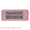 5100145-uit-Low-glare-750-Watt-roze-www.comfortsun-shop.be©