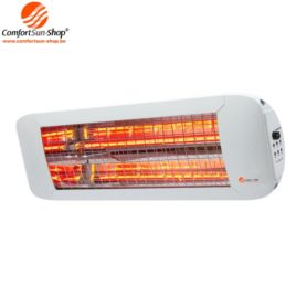5100146-Golden-glare-timer-1400Watt-www.comfortsun-shop.be©