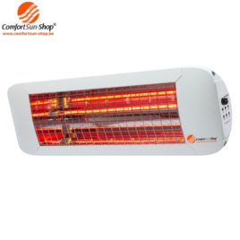 5100149-Low-glare-timer-Wit-1400Watt-www.comfortsun-shop.be©