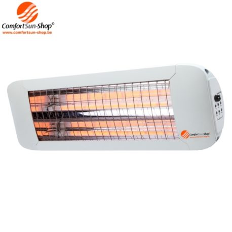 5100152-White-glare-timer-1400Watt-www.comfortsun-shop.be©