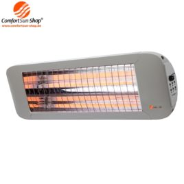 5100153-White-glare-timer-1400Watt-www.comfortsun-shop.be©