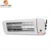 5100300-ComfortSun-BT-White-Glare-Wit-2000 Wattt-uit--www.comfortsun-shop.be©