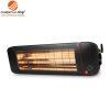 5100302-ComfortSun-BT-White-Glare-Antraciet-2000 Wattt-aan--www.comfortsun-shop.be©