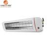 5100303-ComfortSun-BT-White-Glare-Wit-2800 Wattt-uit--www.comfortsun-shop.be©