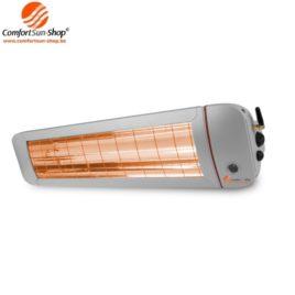 5100304-ComfortSun-BT-White-Glare-Titanium-2800 Wattt-aan--www.comfortsun-shop.be©