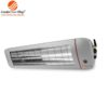 5100304-ComfortSun-BT-White-Glare-Titanium-2800 Wattt-uit--www.comfortsun-shop.be©