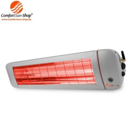 5100310-ComfortSun-BT-Low-Glare-Titanium-2800 Wattt-aan--www.comfortsun-shop.be©
