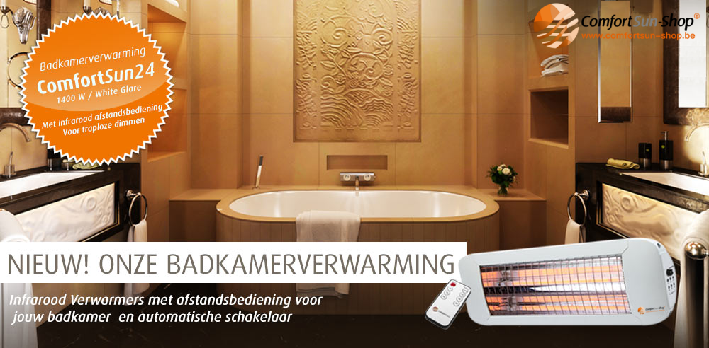 Badkamerverwarmer-www.infrarood.com©2018