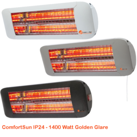 ComfortSun IP24 - Golden Glare 1400 Watt-cat©www.comfortsun-shop.beComfortSun IP24 - Golden Glare 1400 Watt-cat©www.comfortsun-shop.be