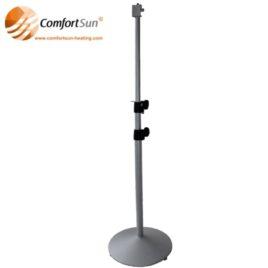statief-titanium-www.comfortsun-heating.com