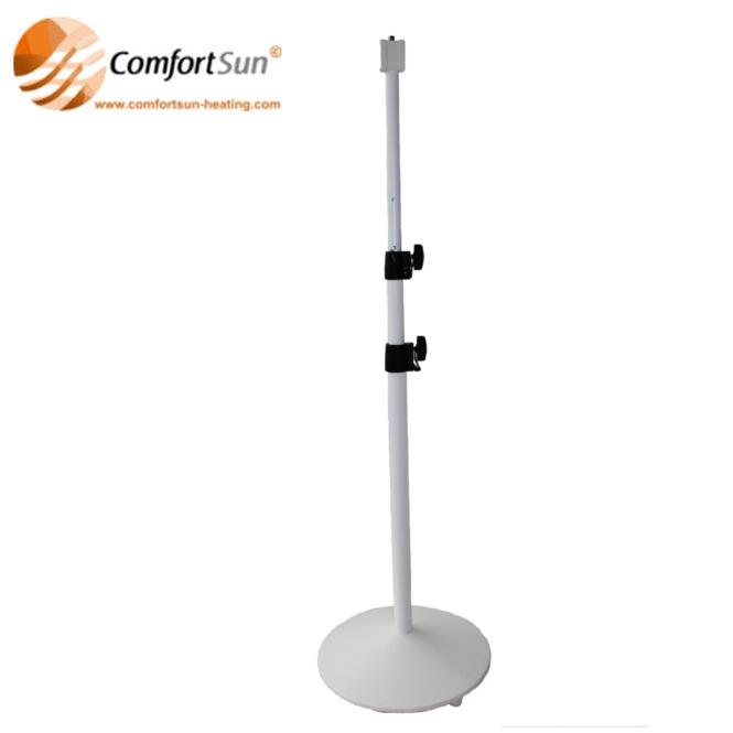 statief-wit-www.comfortsun-heating.com