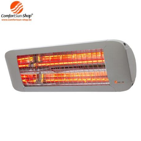 5100001-Golden-glare-Titanium-1000 Watt-www.comfortsun-shop.be©
