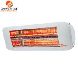5100010-Golden-glare-Wit-1400 Wattt-www.comfortsun-shop.be©