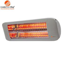 5100011-Golden-glare-Titanium-1400 Watt-www.comfortsun-shop.be©