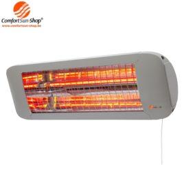 5100014-Golden-glare-Titanium-1400 Watt trekschakelaar-www.comfortsun-shop.be©