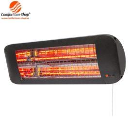5100015-Golden-glare-Antraciet-1400 Watt trekschakelaar-www.comfortsun-shop.be©