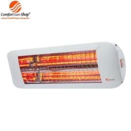 5100016-Golden-glare-Wit-1400 Watt tuimelschakelaar-www.comfortsun-shop.be©