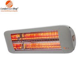 5100017-Golden-glare-Titanium-1400 Watt tuimelschakelaar-www.comfortsun-shop.be©