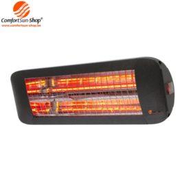 5100018-Golden-glare-Antraciet-1400 Watt tuimelschakelaar-www.comfortsun-shop.be©