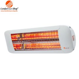 5100023-Golden-glare-Wit-2000 Watt tuimelschakelaar-www.comfortsun-shop.be©