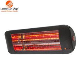 5100108-Low-glare-Antraciet-1000 Watt-tuimelschakelaar-www.comfortsun-shop.be©