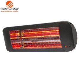 5100111-Low-glare-Antraciet-1400 Wattt-www.comfortsun-shop.be@