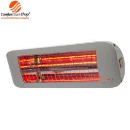 5100116 Low-glare-Titanium-1400 Watt-tuimelschakelaar-www.comfortsun-shop.be©
