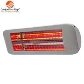 5100119-Low-glare-Titanium-2000 Wattt-www.comfortsun-shop.be@