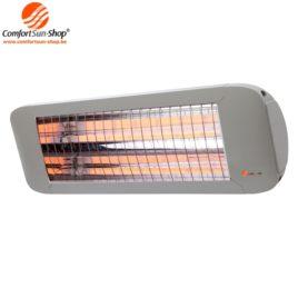 5100127-White-glare-Titanium-1400 Wattt-www.comfortsun-shop.be@