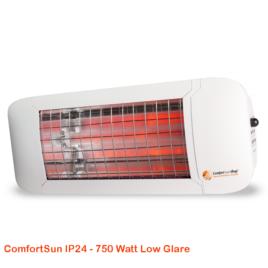 5100141-aan-Low-glare-750-Watt-wit-www.comfortsun-shop.be©
