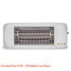 5100141-uit-Low-glare-750-Watt-wit-www.comfortsun-shop.be©