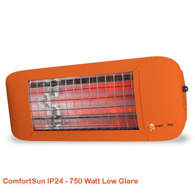 5100142 - oranje