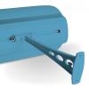 5100144-achter-Low-glare-750-Watt-blauw-www.comfortsun-shop.be©