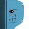 5100144-timer-zij-Low-glare-750-Watt-blauw-www.comfortsun-shop.be©