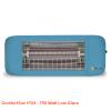 5100144-uit-Low-glare-750-Watt-blauw-www.comfortsun-shop.be©